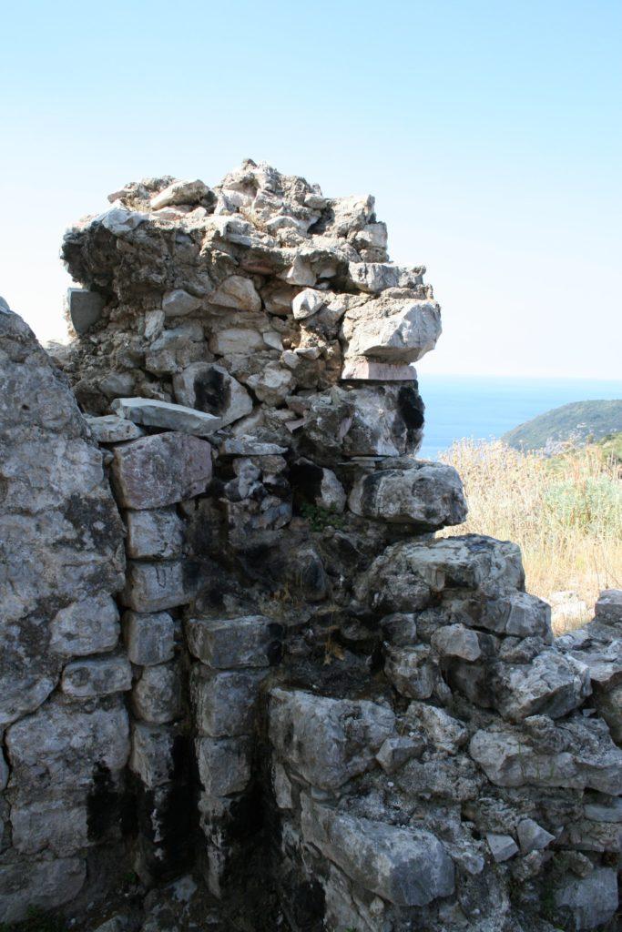 Черногория - Хай-Нехай