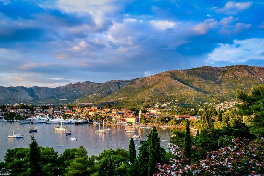 Что обязательно посмотреть в Черногории